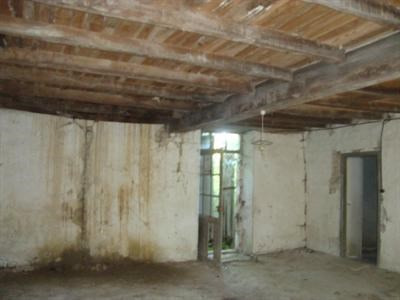 Vente maison / villa Loulay 29 325€ - Photo 4