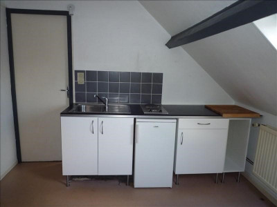 Immeuble, 265 m² - Lille (59000)
