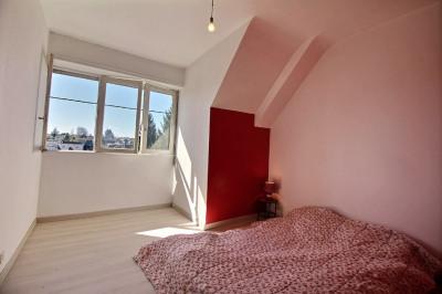 Maison Oloron Sainte Marie 6 pièce (s) 145.54 m²