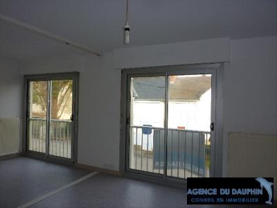 La baule escoublac - 1 pièce (s) - 32 m²