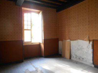 Maison lasseube - 5 pièce (s) - 106 m²