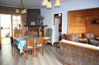 Maison Stella 3 pièce (s) 72 m²