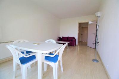 Appartement Villeneuve Loubet 1 pièce(s)