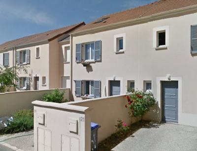 Maison Meaux 5 pièce (s) 98.29 m²