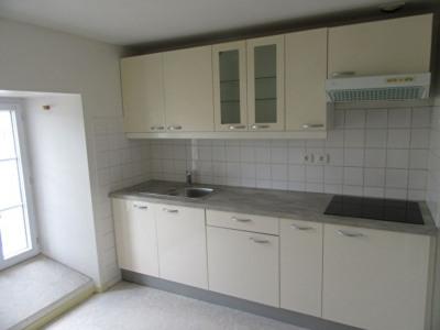 Appartement PERIGUEUX - 2 pièce (s) - 49 m²