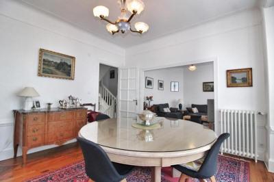 Maison lorient - 5 pièce (s) - 127.11 m²