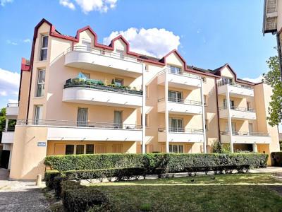 Appartement st ouen l aumone - 3 pièce (s) - 69 m²