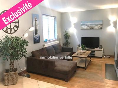 Maison Nieppe 5 pièce (s) 141 m²