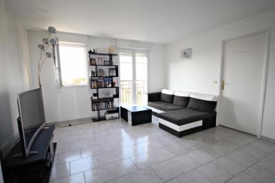 Appartement Noisy Le Grand 2 pièce (s) 47.5 m²