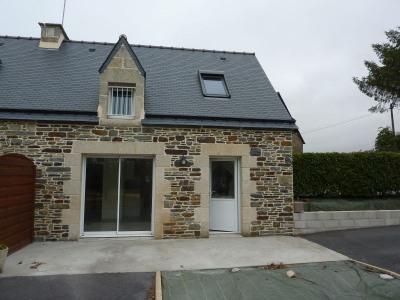 Maison Neulliac 2 pièce (s) 50 m²