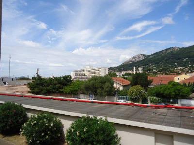T3 Toulon