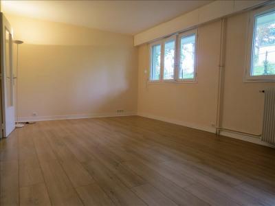 appartement MAISONS-LAFFITTE - 1 pièce(s) - 44.51 m2