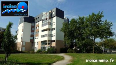 Joli appartement T4