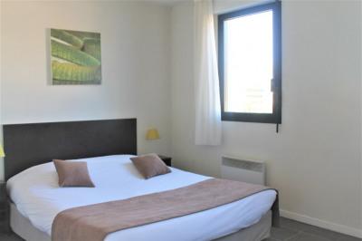 Appartement Pau 1 pièce(s)