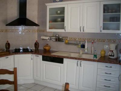 Vente maison / villa Groissiat (01100)
