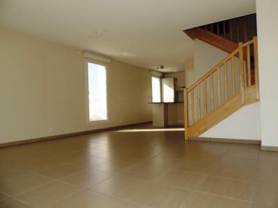 Seynod Cap Periaz - Appartement 4 pièce (s) de 96m²