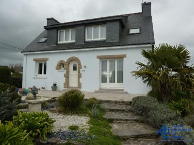 Maison Noyal Pontivy 6 pièce(s) 113 m2