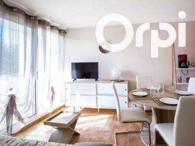 Appartement Royan 2 pièce (s) 29 m² à 150 m plage