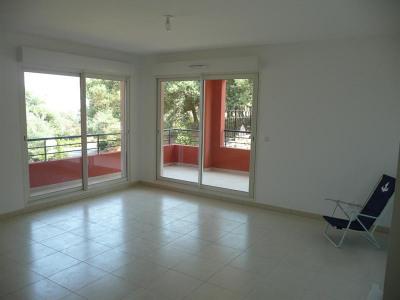 Vente appartement Mandelieu (06210)