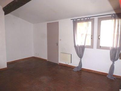 Location appartement Aix en provence 750€ CC - Photo 7