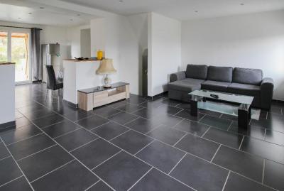 Maison Entrelacs 8 pièce(s) 160 m2