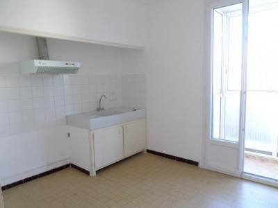 Appartement, 74 m² - Sorgues (84700)