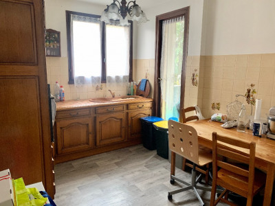 Appartement Sartrouville 5 pièce(s) 78 m2