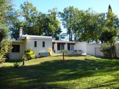Vente de prestige maison / villa Valbonne