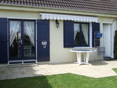 Vente maison / villa Saint etienne du rouvray 208000€ - Photo 1
