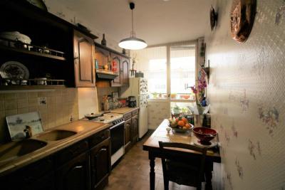 Appartement Eaubonne 4 pièce (s) 70.31 m²