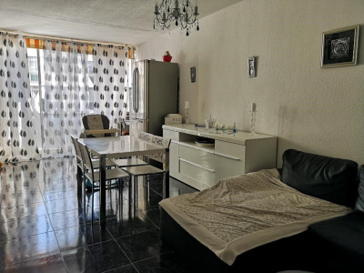 La Grande Motte (à vendre) Appartement 2 pièce (s)