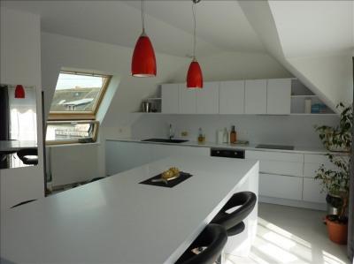 Location maison / villa Rennes (35700)