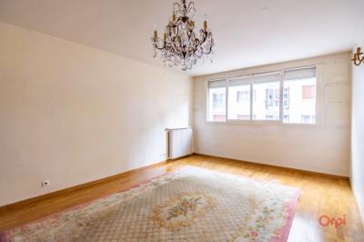 Appartement Paris 2 pièce (s) 48.28 m² Paris 15ème