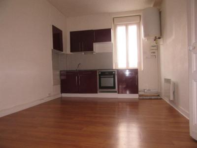 Appartement 2 pièces - 33 m² - PERIGUEUX