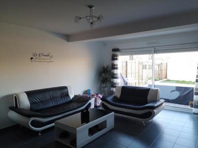 Maison Sartrouville 5 pièce (s) 93 m²