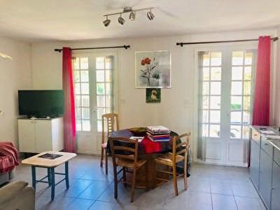 Sale house / villa La ferte sous jouarre 210000€ - Picture 2