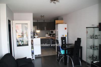 Appartement Erquinghem Lys 2 pièce (s) 41.68 m²