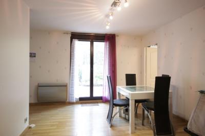 Appartement 2 pièces 42m² + Terrasse + Cave
