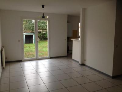 Maison ludon medoc - 3 pièce (s) - 70 m²