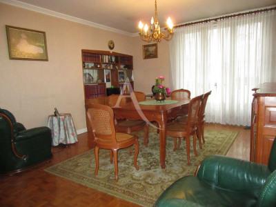 Maison Perigueux 5 pièce(s) 121 m2
