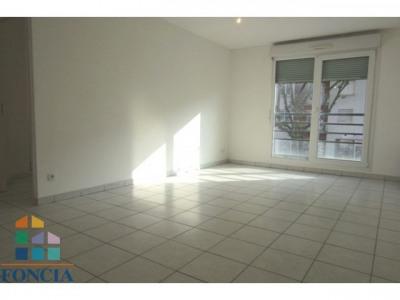 3 pièces 76.83 m²