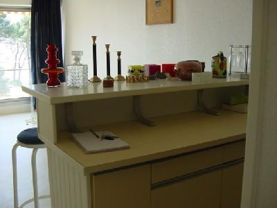 Vacation rental apartment Arcachon 940€ - Picture 2