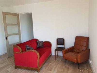 T4 meublé lumineux idéal pour colocation