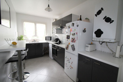 Location maurepas appartement 2 pièces de 60.09 m²