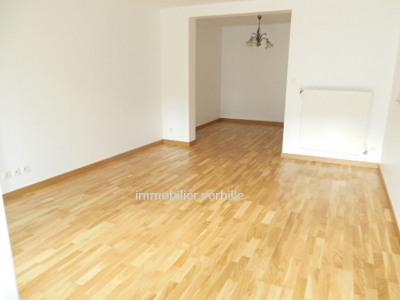 Appartement Lomme 2 pièce (s) 46.57 m²