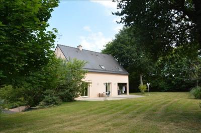 Maison chateaubriant - 7 pièce (s) - 164 m²
