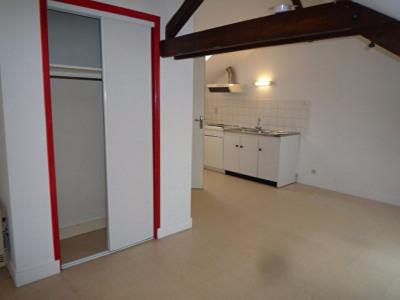 Appartement PERIGUEUX - 1 pièce(s) - 25 m2