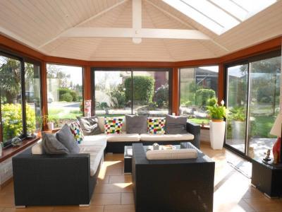 Maison st gilles - 5 pièce (s) - 160 m²