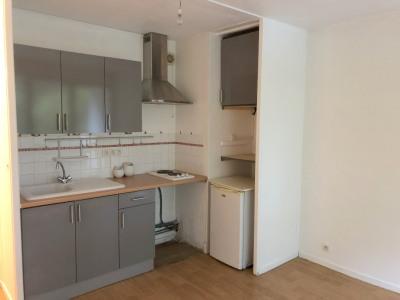 Appartement type 2 à quelques minutes du CV
