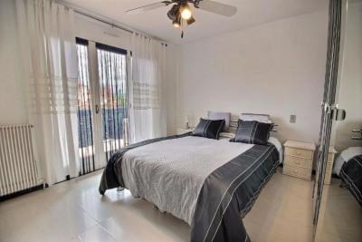 Appartement T4 billere - 4 pièce (s) - 150 m²